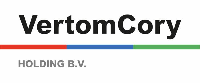 cropped-vertcom-cory-logo.png